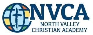 nvca-logo-2017.jpg